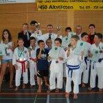 KKSG Turnier 2011