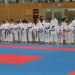 KKSG Turnier 2014