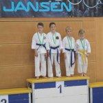 KKSG Turnier 2015